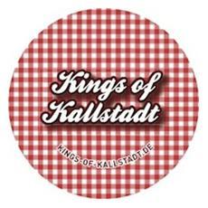 Kinostart | Trailer ist online! KINGS OF KALLSTAD