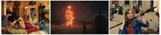 Kinostart | Mara und der Feuerbringer ab 02. April 2015 im Kino