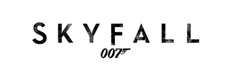 Review (Kino): Skyfall (OV)