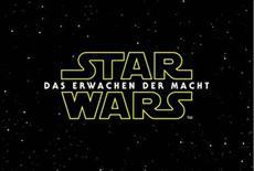 STAR WARS: DAS ERWACHEN DER MACHT - Ein Blick hinter die Kulissen