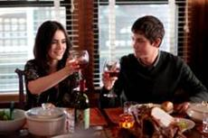 Kinostart | STUCK IN LOVE (OT)