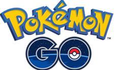 Kurzfilm im Stil von Naturdokumentation kündigt neue Pokémon für Pokémon Go an