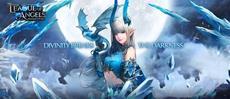 League Of Angels: Heaven's Fury | Spannende Neuerungen und Lydias Rückkehr