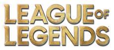 League of Legends: K/DA kündigt ihr Comeback an