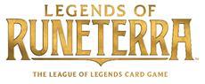 Legends of Runeterra: Neue Erweiterung ist erschienen