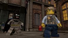 LEGO Dimensions | Erweiterungspakete mit The Goonies, Harry Potter und LEGO City für Mai angekündigt