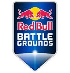 Live-Stream zu RED BULL BATTLE GROUNDS NEW YORK!