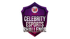 M Games launches Celebrity and Influencer eSports Series