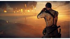 Mad Max - ab sofort für PS4, Xbox One und PC erhältlich