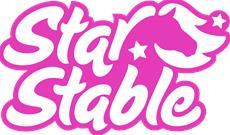 Magische Pferdeabenteuer zum Schmökern: Star Stable veröffentlicht erste Soul Rider Buchreihe in Deutschland