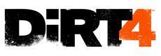 """DiRT 4: Petter Solberg, Kris Meeke und die Hansen Brüder im """"Sei Furchtlos!"""" Entwicklervideo"""