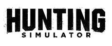 Hunting Simulator: Neues Video zeigt umfangreiches Bestiarium