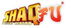 Shaq Fu: A Legend Reborn ab heute verfügbar, neuer Trailer zeigt Shaqs Martial Arts-Künste