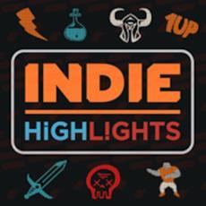 Morgen um 15 Uhr: Topaktuelle Informationen zu den kommenden Indie Highlights