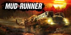 MudRunner Mobile expands its wilds with the Ridge DLC - Available today