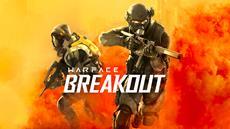 MY.GAMES veröffentlicht mit Breakout neuen taktischen Shooter im Warface-Universum