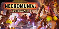 Necromunda: Underhive Wars - new Gameplay Overview explains everything you need to know
