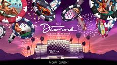 Neu in GTA Online: The Diamond Casino & Resort ist jetzt geöffnet