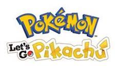 Neuer Trailer zu Pokémon