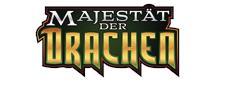 """Neueste Pokémon-Sammelkartenspiel-Erweiterung """"Majestät der Drachen"""" erscheint im September"""