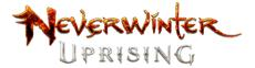 Neverwinter: Uprising - Ab sofort auch auf Xbox One und PlayStation 4 verfügbar