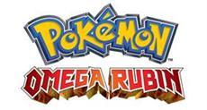 Entdecke Darkrai, das Mysteriöse Pokémon der Kategorie Dunkelnacht, ab 02. Mai bei GameStop