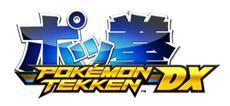 Umfangreiches Update für Pokémon Tekken DX angekündigt