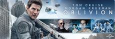 """""""Oblivion"""": Wie sieht Berlin 2077 aus ... ?"""