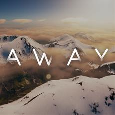Official Teaser | AWAY: The Survival Series