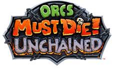 Orcs Must Die! Unchained: Updates erweitern Closed Beta um frische Helden und neue Map