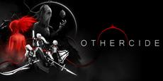 Othercide: Dive deep on systems and combat in episode two of the webseries - Fighting Shadows