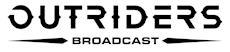 OUTRIDERS: Zweiter Broadcast-Stream zeigt brandneue Spielszenen
