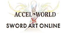 Accel World vs. Sword Art Online Deluxe Edition erscheint am 12. September 2017 digital für PC