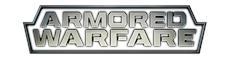 Armored Warefares globale Operationen-Modus wir mit brandneuen Inhalten erweitert