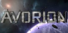 Neuer Avorion-Trailer zeigt beeindruckendes Potential des überarbeiteten Schiffsgenerators