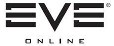 EVE Online: Bastionen des Krieges-Update und Flottenformationen bald verfügbar