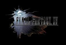 Final Fantasy XV für den PC angekündigt