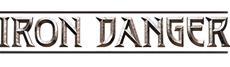 Spiel mit der Zeit: Iron Danger erscheint heute auf Steam und GOG