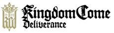 Kingdom Come: Deliverance - Von Verstand, Klingen und Schnapps!
