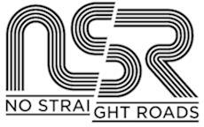 No Straight Roads erscheint am 25. August 2020, Demo und Mini-OST ab heute verfügbar