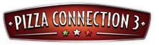 Dick im Geschäft: Das Fatman Update für Pizza Connection 3 ist da!