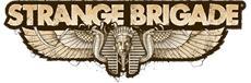 Spannendes Kampagnen- und DLC-Finale des Koop-Shooters Strange Brigade ab sofort erhältlich