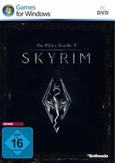 Dragonborn: ab 04. Dezember auf Xbox Live | Trailer verfügbar