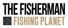 The Fisherman - Fishing Planet erscheint in der Premium-Edition am 18. Oktober 2019