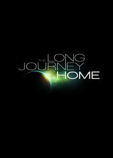 The Long Journey Home: Daedalics Weltraum-Odyssee erscheint heute auf Nintendo Switch
