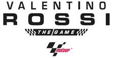 Neuer DLC zu Valentino Rossi The Game veröffentlicht