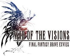 Final Fantasy BRAVE EXVIUS feiert das chinesische Neujahrsfest