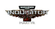 Preview (PC): Warhammer 40.000 Inquisitor - Martyr