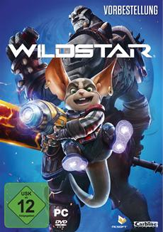 WildStar | Protostars Winterfest Supergala ist da