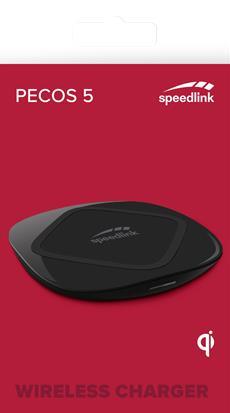 PECOS 5